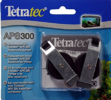 Tetratec Air Kit APS 300